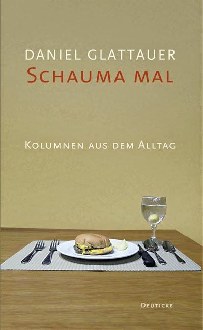http://www.hanser-literaturverlage.de/buecher/buch.html?isbn=978-3-552-06094-4