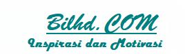 Bilhd.com