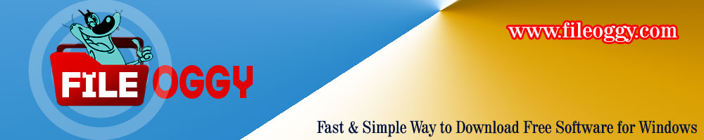adobepatchinstaller free download