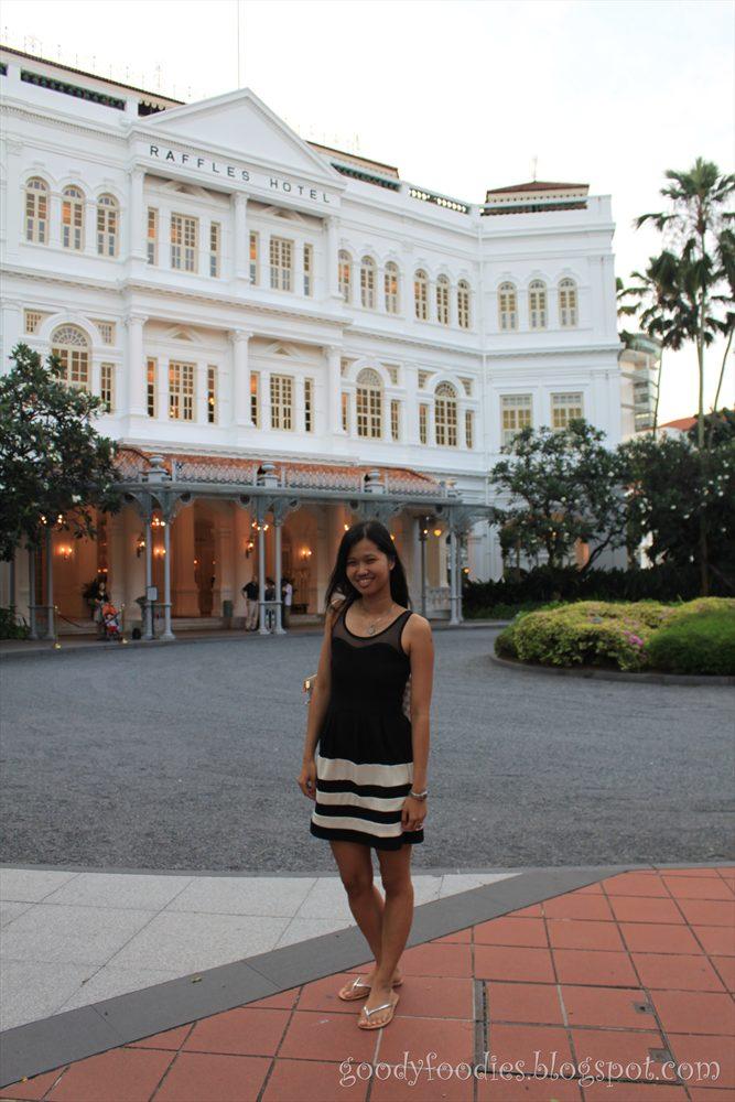 St Gunther Hotel