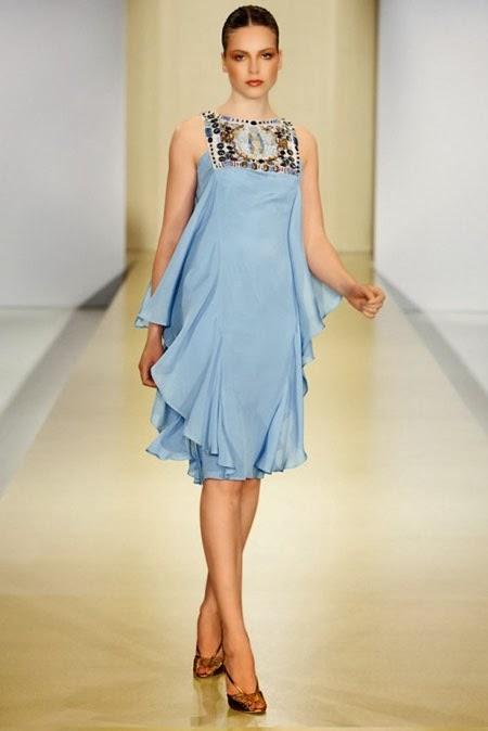 fustane te kalter light blue dresses fustane te kalter