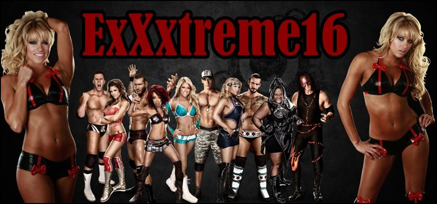 ExXxtreme16
