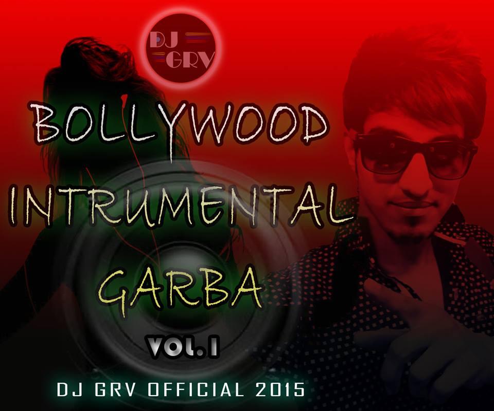 Bollywood Dandiya Remix Free Download - RemixRock.com