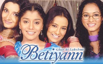 Zee Tv Serials Apne Tv