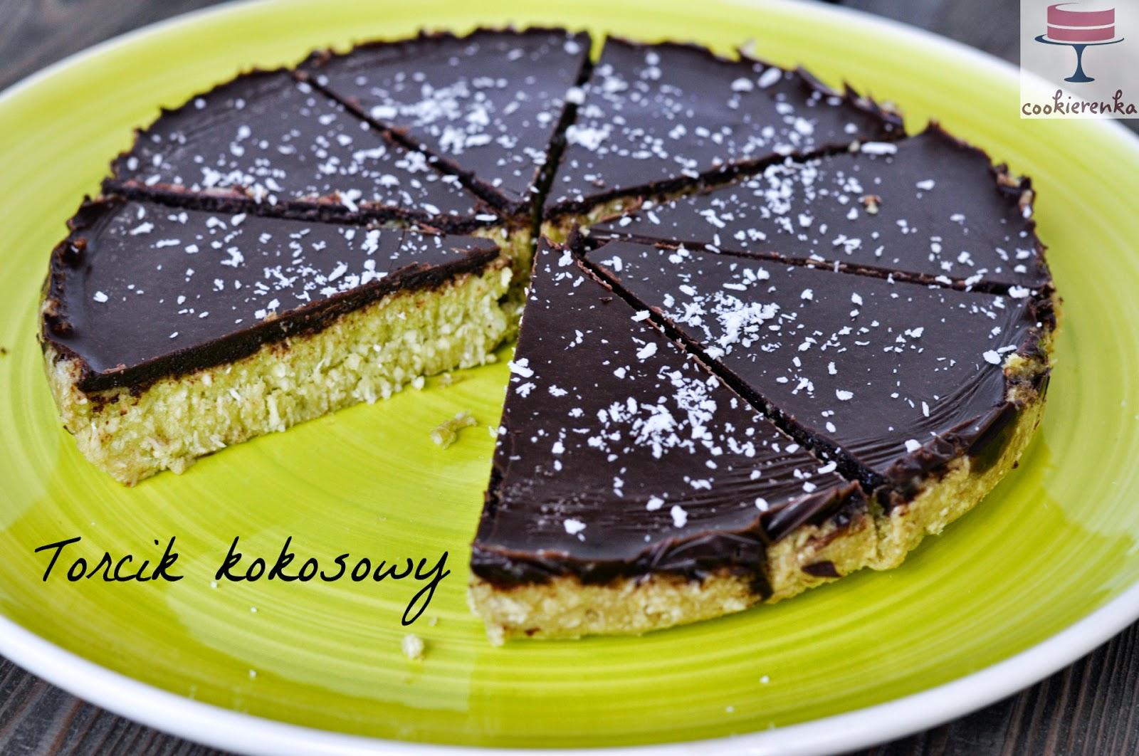 http://www.cookierenka.com/2014/10/zdrowy-torcik-kokosowy-weganski-bez.html