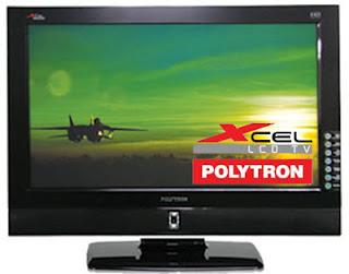 kumpulan Skema TV Polytron
