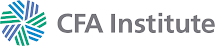 CFA Institute
