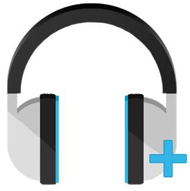 NexMusic + v3.1.0.5.1
