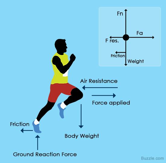 Physics 111  Fundamental Physics I  The Physics of an