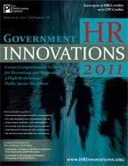 HR Innovations Conference Recap: Day 1