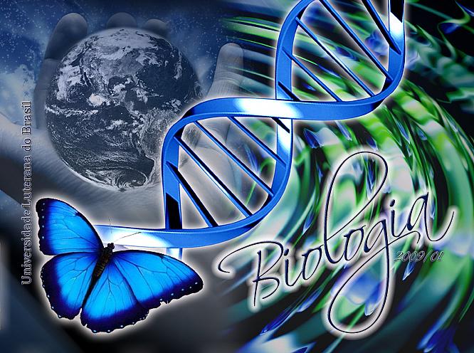 Imagen De Biologia