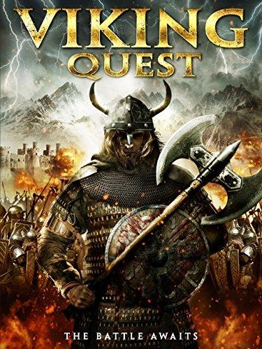 A Jornada Dos Vikings – Dublado (2014)
