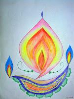 http://divyeshlappawalaartgallery.blogspot.com/2012/11/lord-ganesha-sketch.html