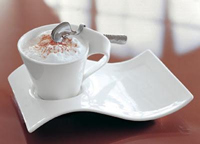 http://1.bp.blogspot.com/-R-VOLYcrqI4/TdrVnN2UkgI/AAAAAAAABbw/-ejDjuT-OHI/s400/fili%25C5%25BCanka%2Bz%2Bporcelany%2Bnew-wave-caffe-3.jpg
