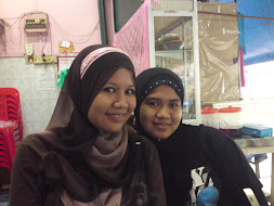 with her-salhah