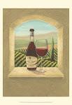Vineyard Vista I