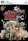 http://cinequetar.blogspot.mx/2014/02/descarga-descarga-metal-slug-coleccion.html