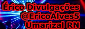 DIVULGADOR OFICIAL