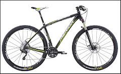 Bicycling ♦Treningslogg
