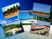 Goa Beaches (goa beaches )
