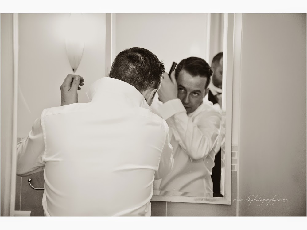 DK Photography LASTBLOG-046 Mishka & Padraig's Wedding in One & Only Cape Town { Via Bo Kaap }  Cape Town Wedding photographer