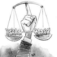 ley tasas y precios: