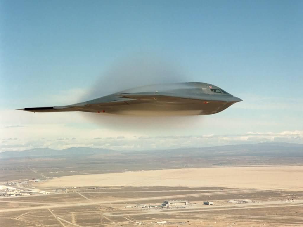 http://1.bp.blogspot.com/-R-iMz8-yusg/T78qd_ZnQ0I/AAAAAAAAAvA/LB2Xp-iVy70/s1600/Aircraft-Wallpapers-41.jpg