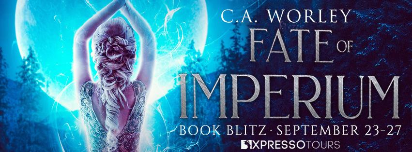 Fate of Imperium