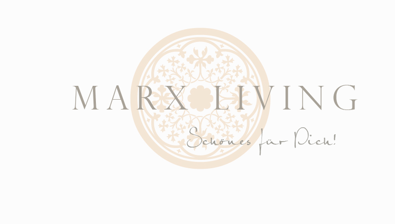 MARX Living