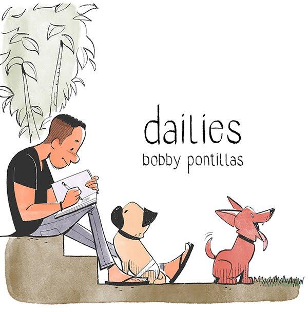 Dailes