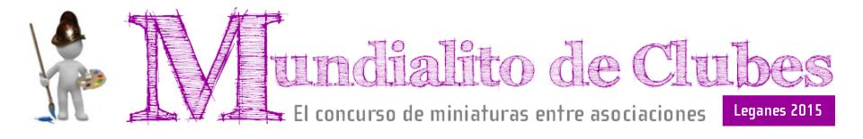 http://alabarda.net/mundialito/
