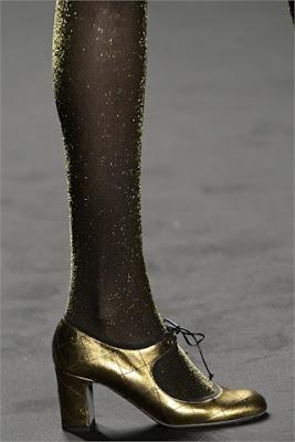 AnnaSui-elblogdepatricia-shoes-zapatos-calzado-scarpe-calzature-maryjanes