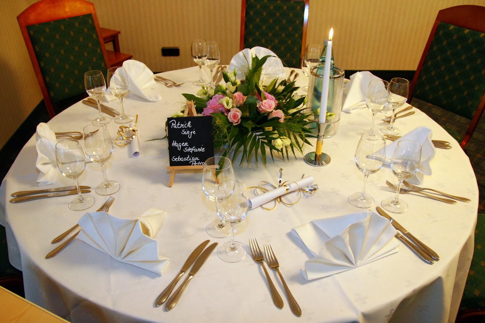 Dj Hochzeit Gottingen
