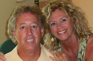 Bruce & Connie Vyverberg