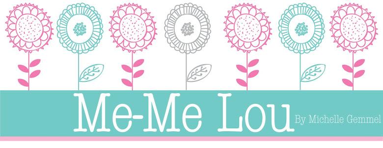 me-melou