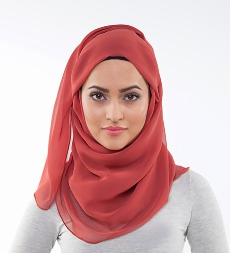 Latest+Hijab+Female+HD+Pictures+And+Wallpapers+2013 2014011
