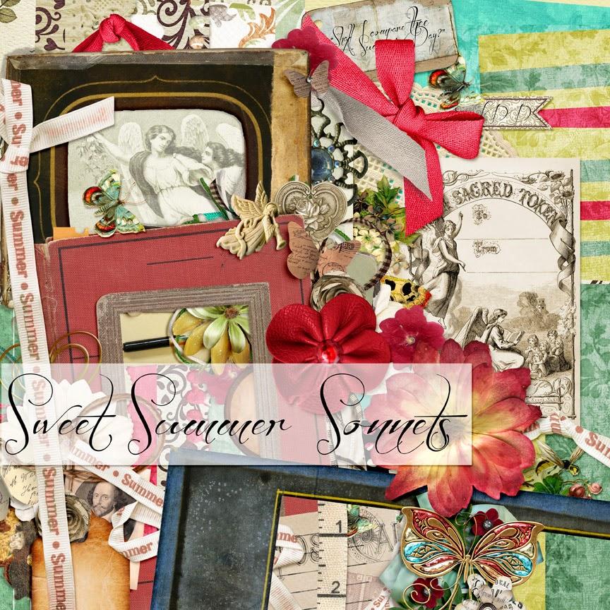 http://1.bp.blogspot.com/-R-pTShzo22E/U7Gdu6rQGhI/AAAAAAAADEc/2XX7pnbd_0E/s1600/ldd-sweetsummersonnets-preview1.jpg