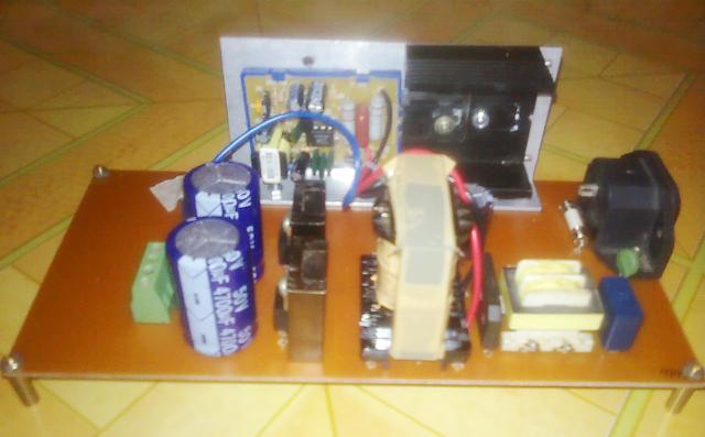 http://1.bp.blogspot.com/-R-qJLrQ6jik/VMDb-FtBFUI/AAAAAAAAFY4/Qq-R6h4av34/s1600/Power+Supply+Switching+Gacun+Untuk+Power+Aplifier.png