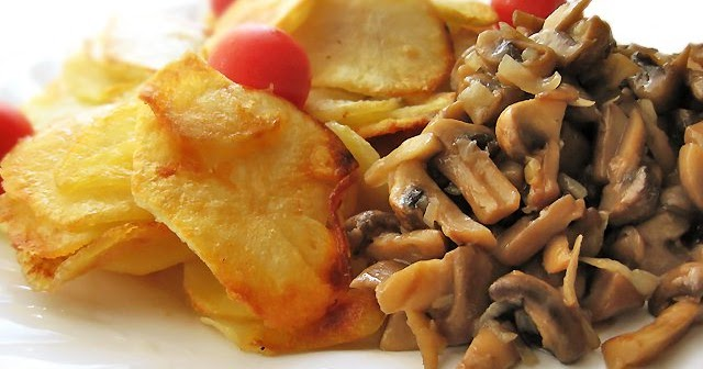 Блюда из фарша быстро и вкусно на сковороде с фото пошагово