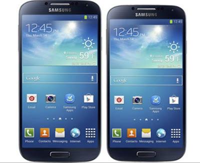 Samsung Galaxy Mega 5.8 I9152 8 GB