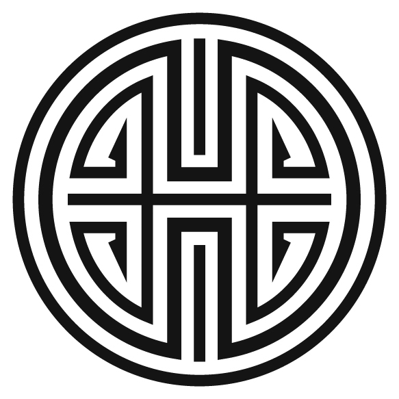 The Symbol of Chris Ha...