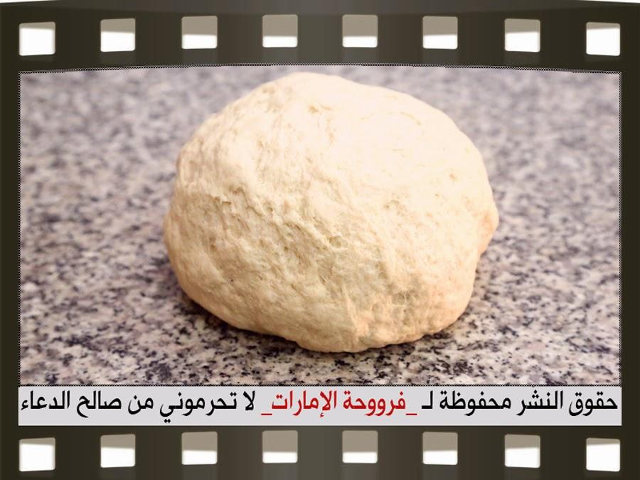 http://1.bp.blogspot.com/-R-xMUh-Z0kg/VUILfSvElGI/AAAAAAAALsg/iDjw2C6V_D0/s1600/6.jpg