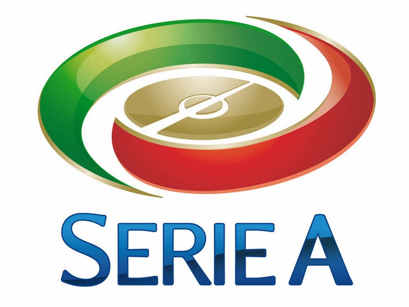 Prediksi Milan vs Sassuolo