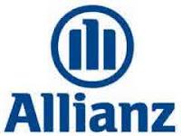 Asuransi Mobil Indonesia Terbaik Seri 1, Review Asuransi Allianz Mobilku