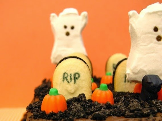 http://www.krisztinawilliams.com/p/halloween-party-food.html