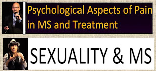 Psychological Aspects & Sexuality