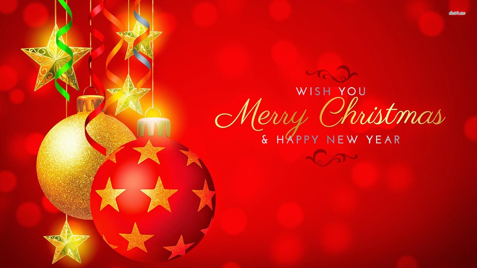Hinh Nen Chuc Mung Giang Sinh Hình Nền Giáng Sinh Đẹp Cho