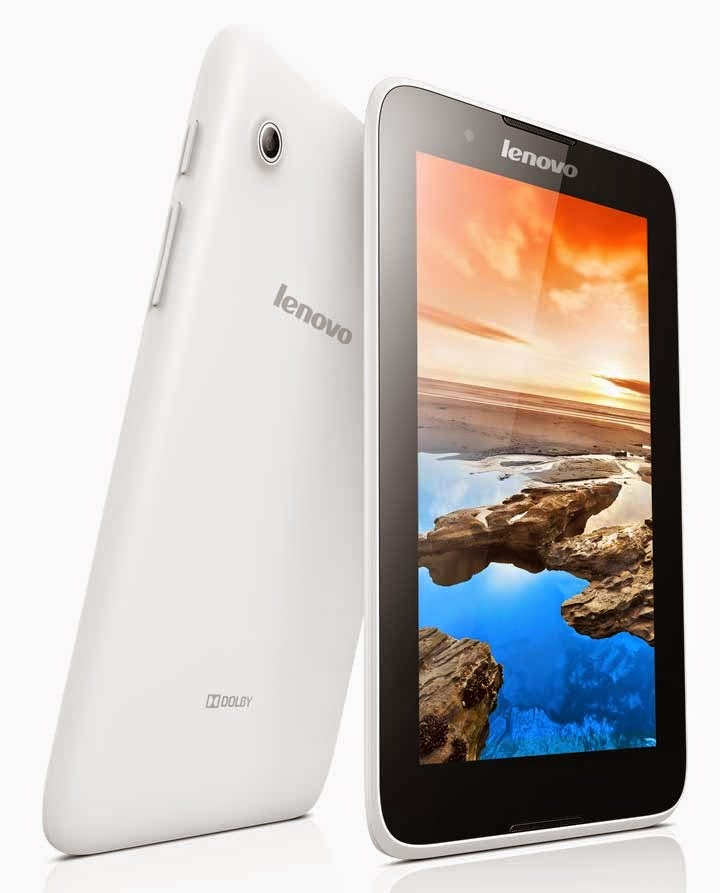 Price Of Android Tablet Phones In Nigeria