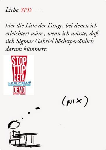 http://ttip-demo.de/home/