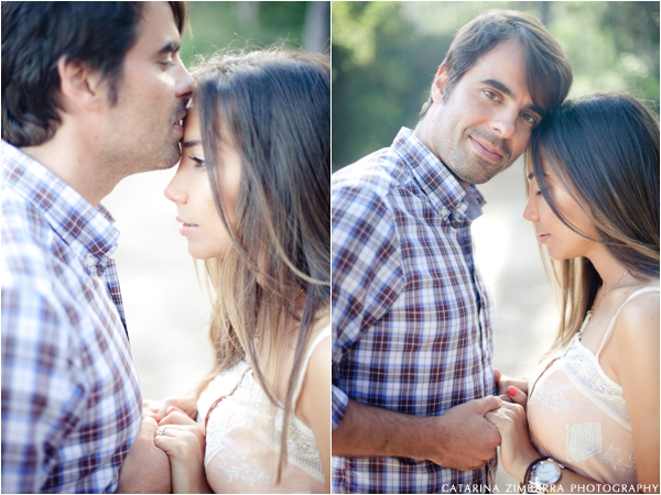 breathtaking lake engagement session by Catarina Zimbarra Photography (http://www.catarinazimbarra.com/) #couples #love #engagementsession